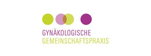 gyn_logo_01