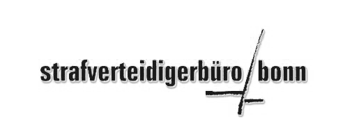 straf_logo_01