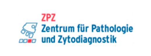 zpz_logo_01