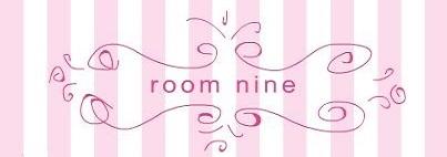 Roomnine